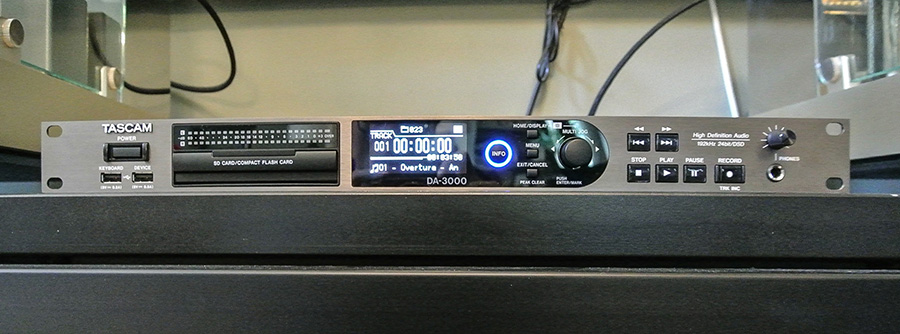 Активная система Slonov Sound Design Model 120