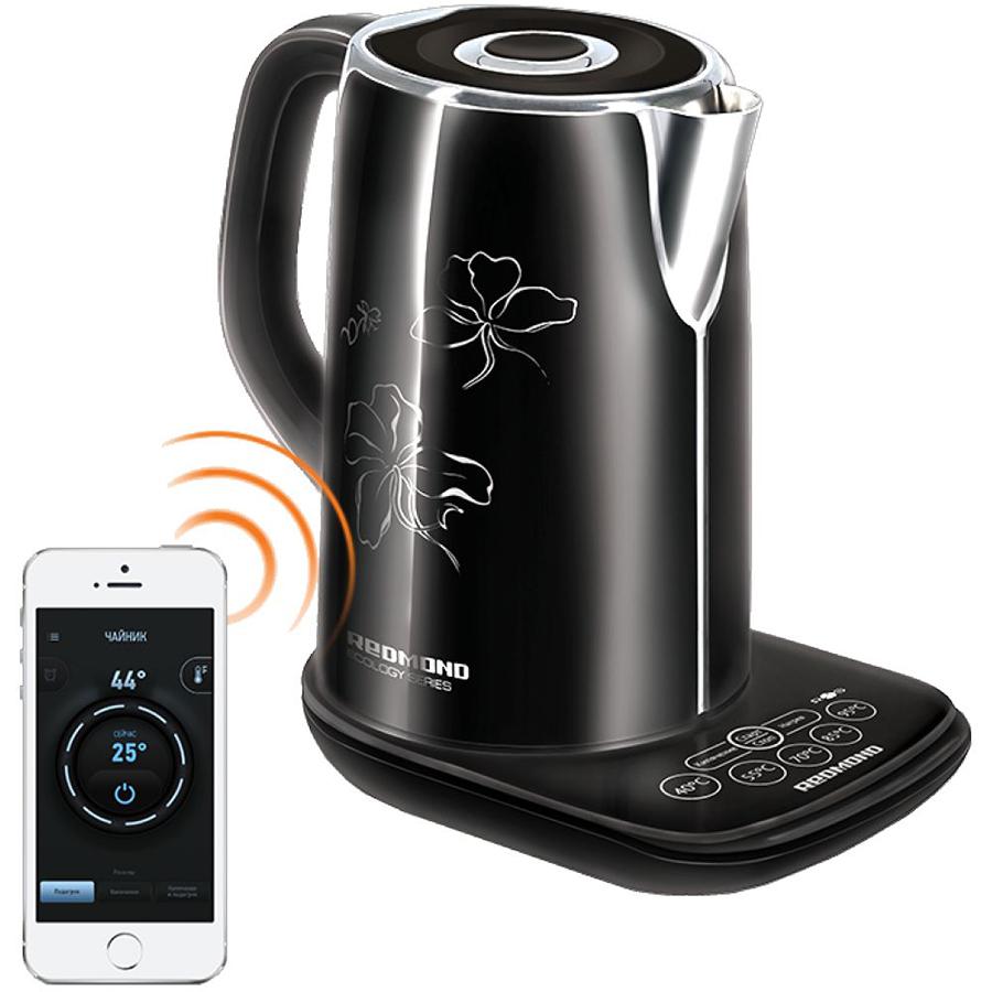 Наушники Audio-Technica ATH-CKR10