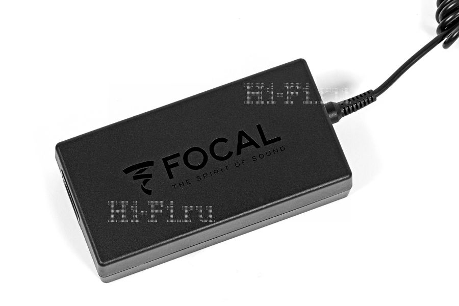 Саундбар Focal Dimension