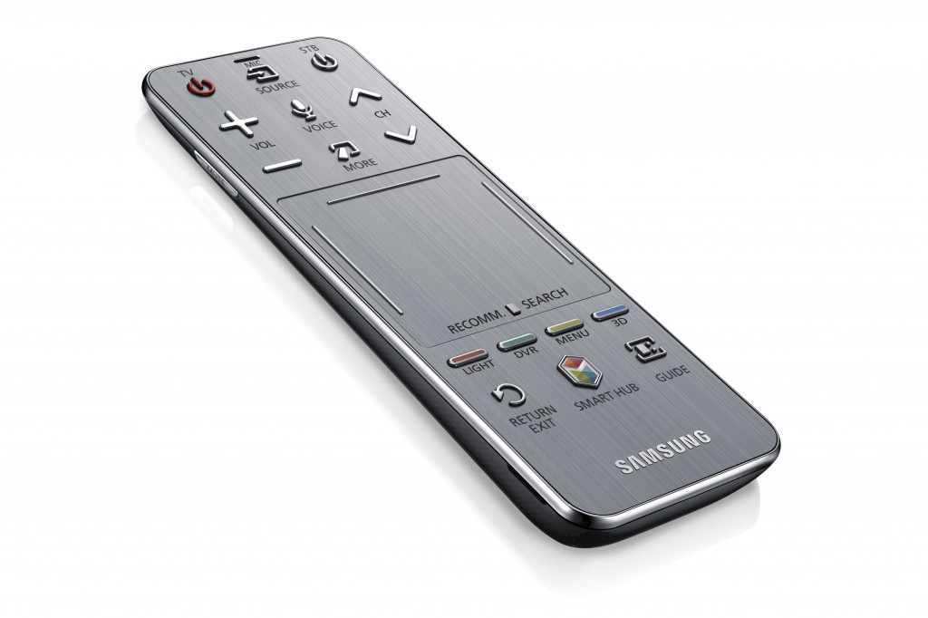 LED-телевизор Samsung UE75F8200
