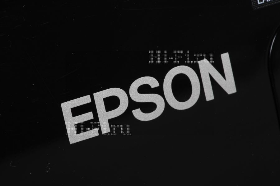 3LCD-видеопроектор Epson EH-TW5200