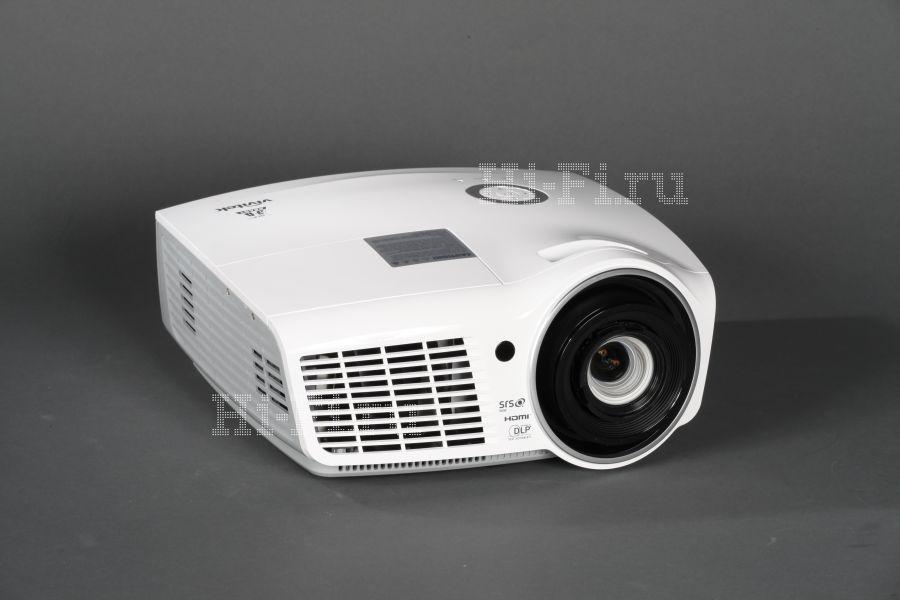 DLP-проектор Vivitek H1180HD