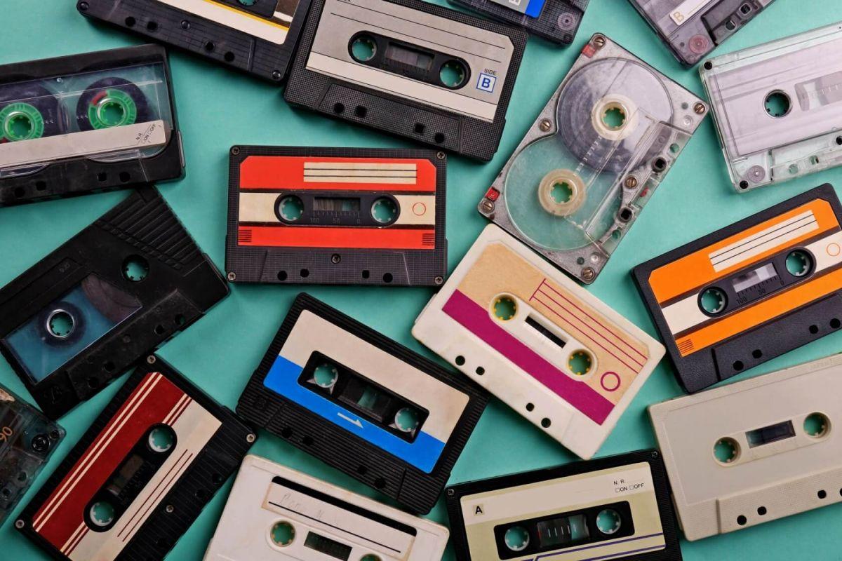 исследование картинки кассет старых культура поздние сроки