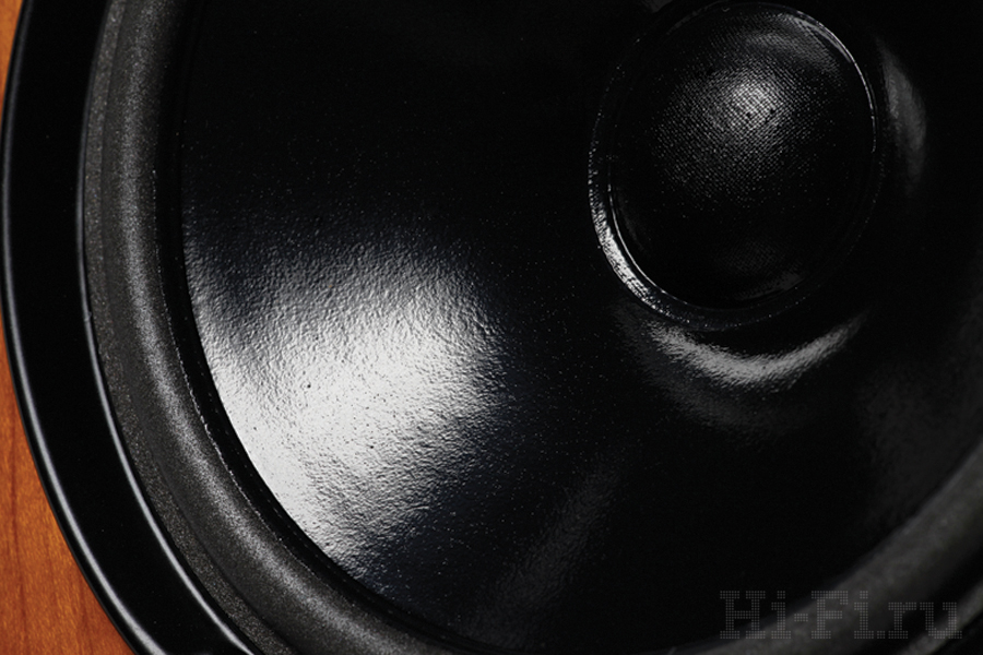 Акустические системы Living Voice Auditorium R3