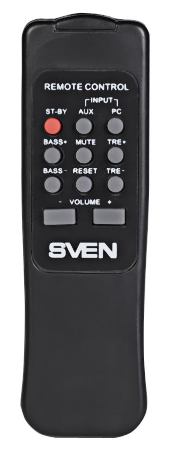 Активные акустические системы Sven Royal 2R