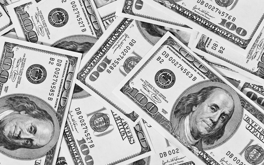 Деньги, деньги, деньги