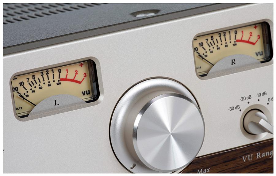 Усилитель для наушников Audio-Technica AT-HA5050H