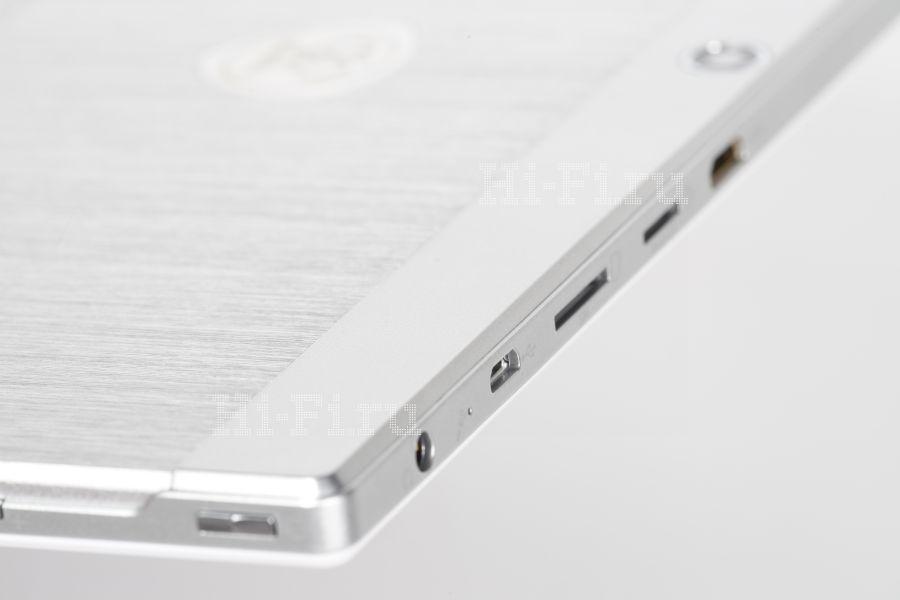 Планшетный компьютер PrestigioMultiPad 4 Diamond PMP7110D3G