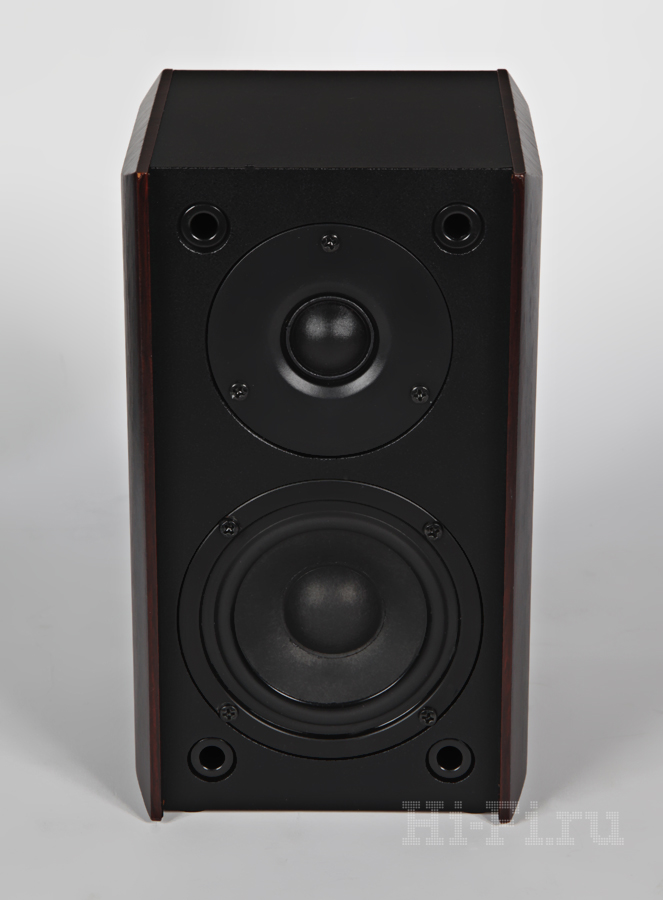 Система 2.1 (трифоник) Sven MS-3000