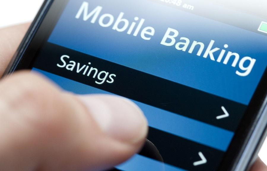 Экономика мобильных приложений