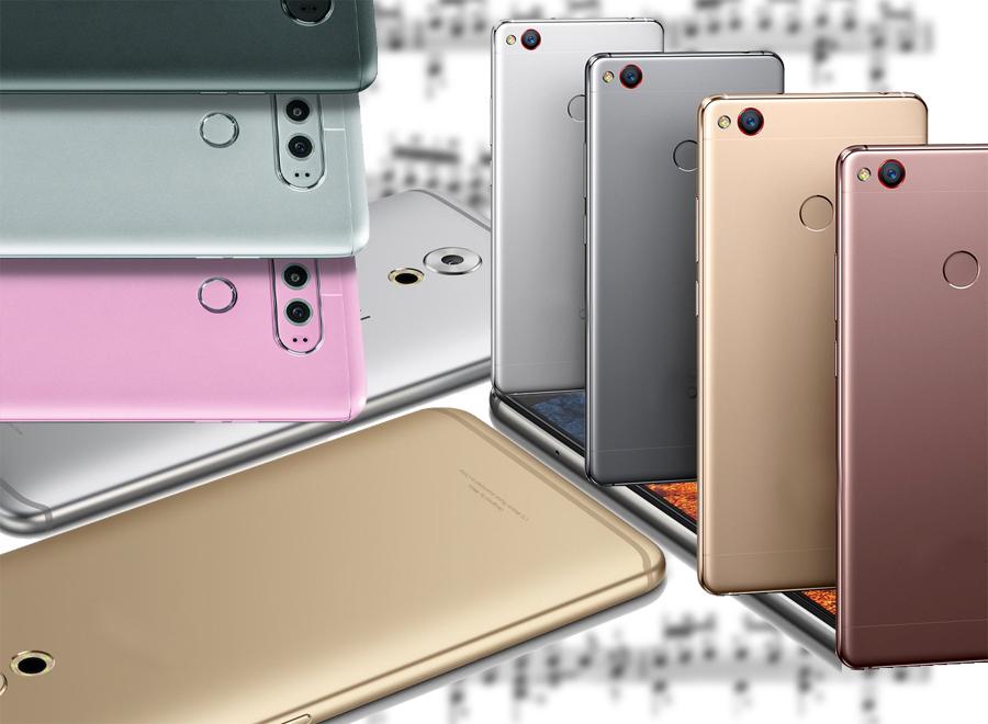 8e91238fde104 Топ-5 – «музыкальные» Android-смартфоны   Аудио Hi-Fi.ru