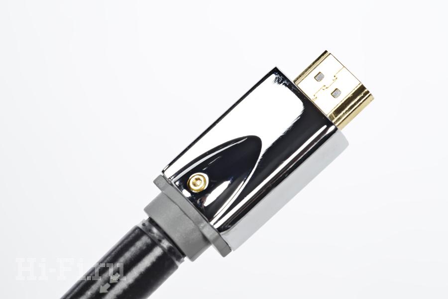 Кабель HDMI Prolink PHF286-0200