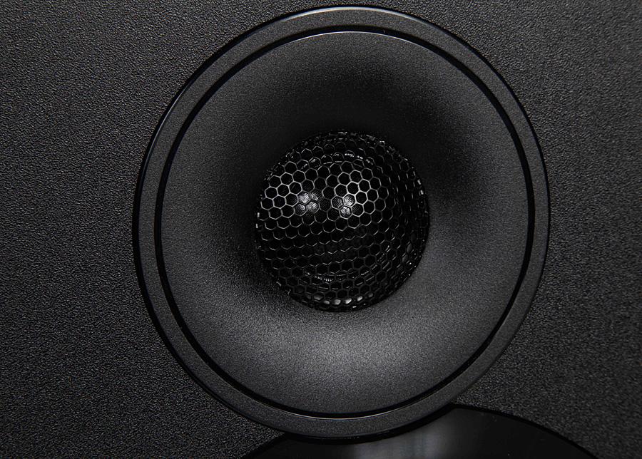 Акустические системы Yamaha NX-N500
