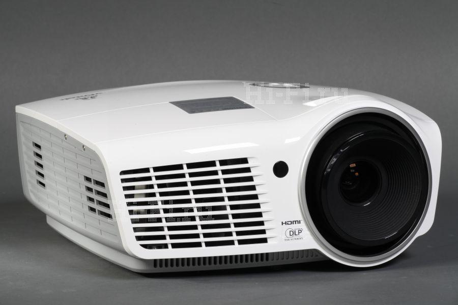 Проектор Vivitek D803W