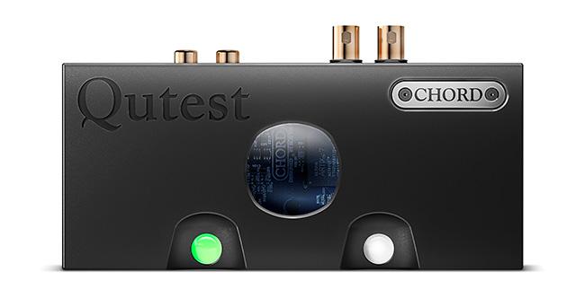 Chord-Qutest-Lid.jpg