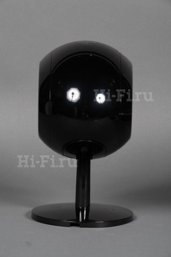Акустические системы Focal 5.1 Pack Bird — 3 Super Bird, 2 Bird & Sub Air