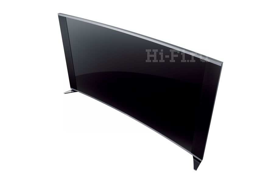 LED-телевизор Sony KDL-65S995A