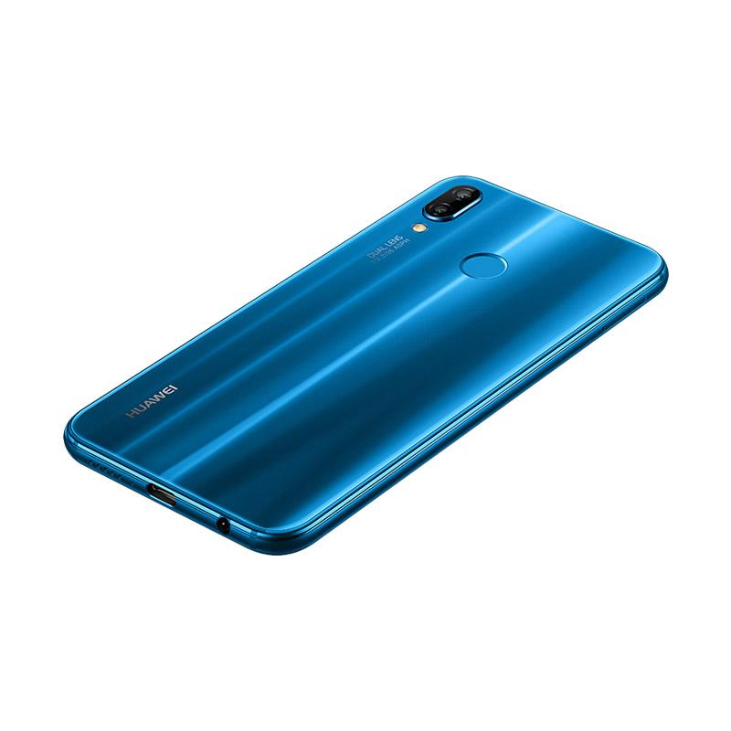 Специалисты предрекают провал телефону Huawei P20 Pro