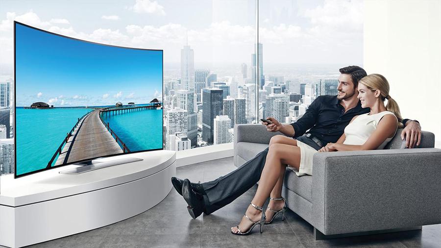 Покупаем телевизор без маркетинговой шелухи