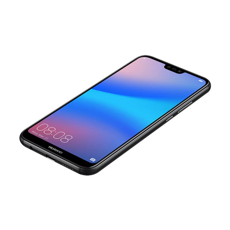 Компания «М.Видео» анонсировала открытие предзаказа нафлагманы Huawei P20| P20 Pro