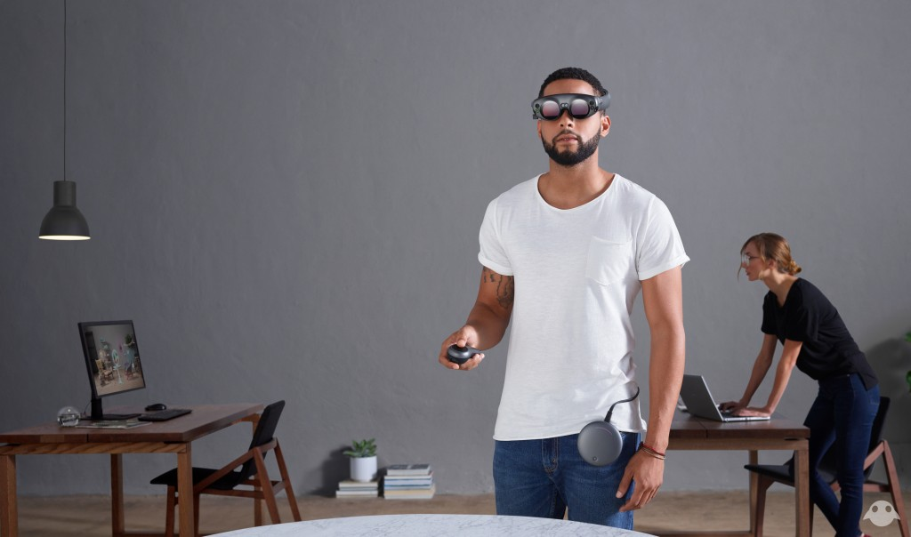 Magic_Leap_One.jpg