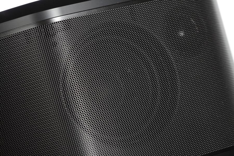 Беспроводная акустическая система Yamaha WX-030