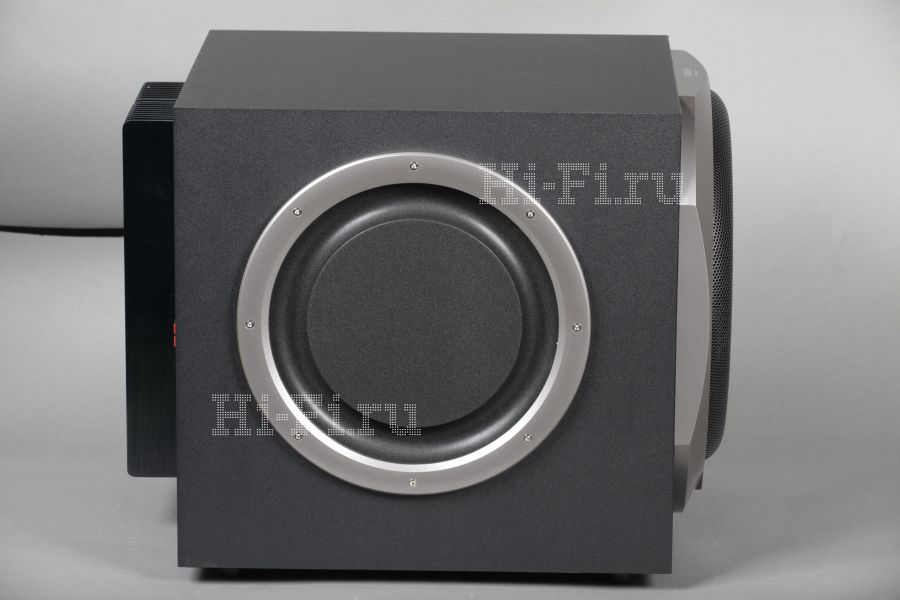 Акустические системы для компьютера Edifier S730