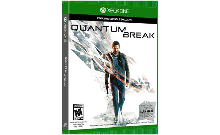 QuantumBreak.png