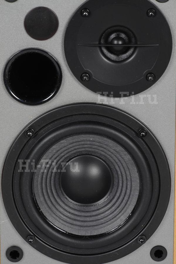 Активные акустические системы Edifier R1280T