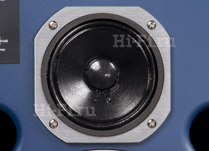 Акустическая система JBL Flip 4 JBLFLIP4GRY grey