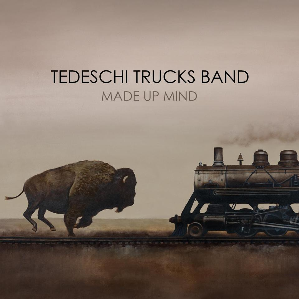 Тест CD-LP август 2013