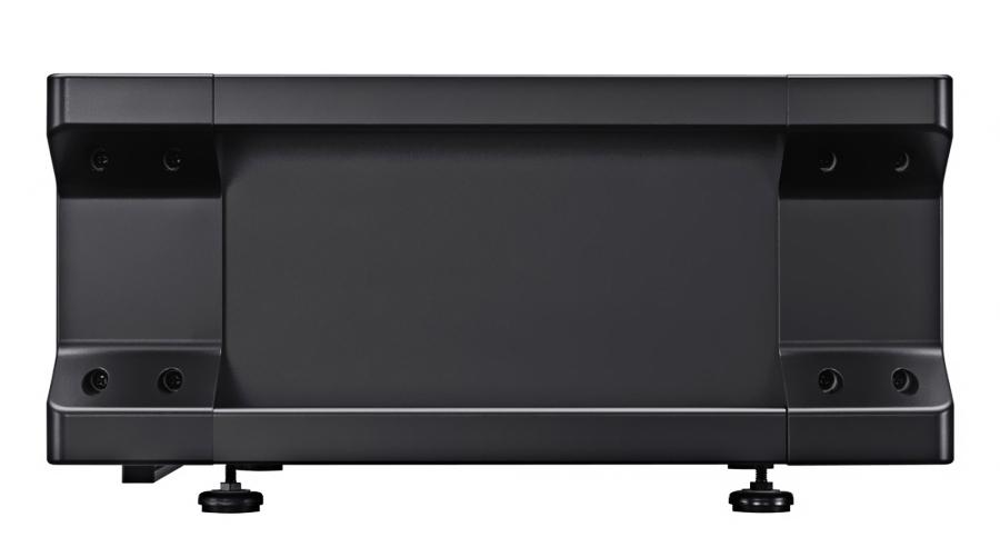 Лазерный 4К-проектор Sony VPL-GTZ1
