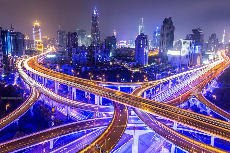 Поводыри XXI века. Навигационные программы для мобильных устройств