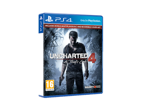 Uncharted-4-Standard-Edition-v2.png