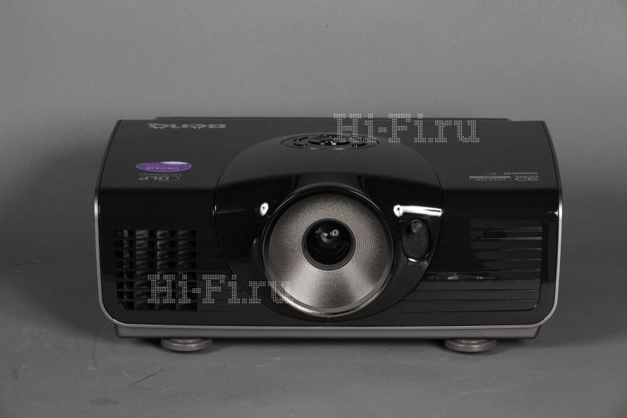 Видеопроектор BenQ W7500