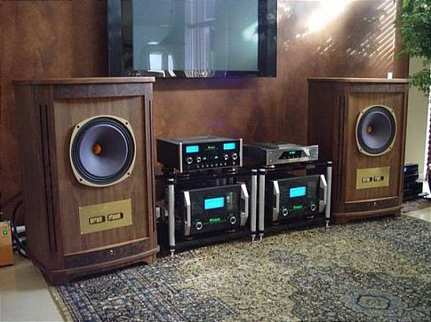 Gustard, dCS Bridge, Metrum, M2tech, SOUNDAWARE, Aqua, PS Audio, Weiss, SINGXER, Shinrico, BARKELEY, McIntosh, Mark Levinson, Reimyo, CEC, WADIA, Accuphase, Krell, Audiomeca, Aurender, ROCKNA, Mytek, HEGEL HD30, CHORD, AUDIO NOTE, NAD, Cocktail Audio и др