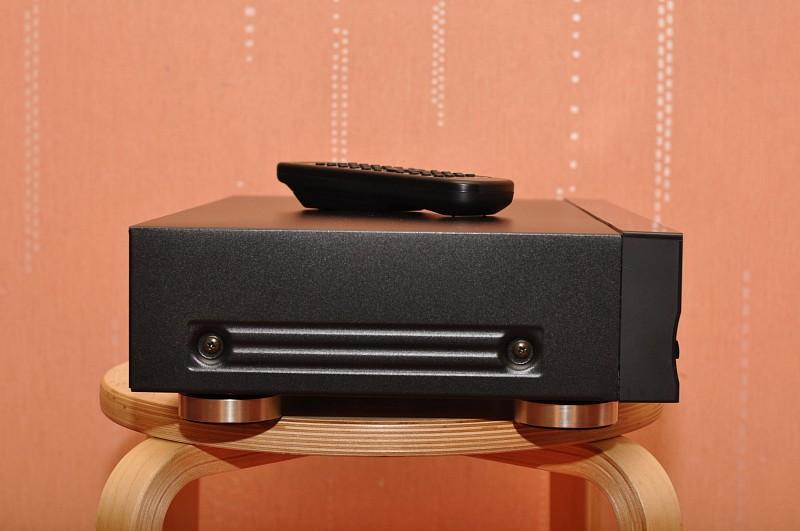 pioneer cd recorder pdr 609 manual
