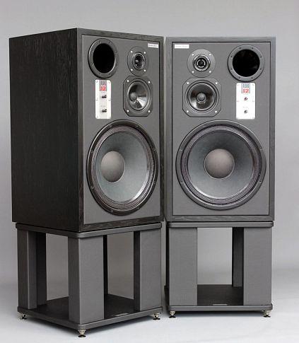 Kralk Audio выпускает новую серию мониторов TDB