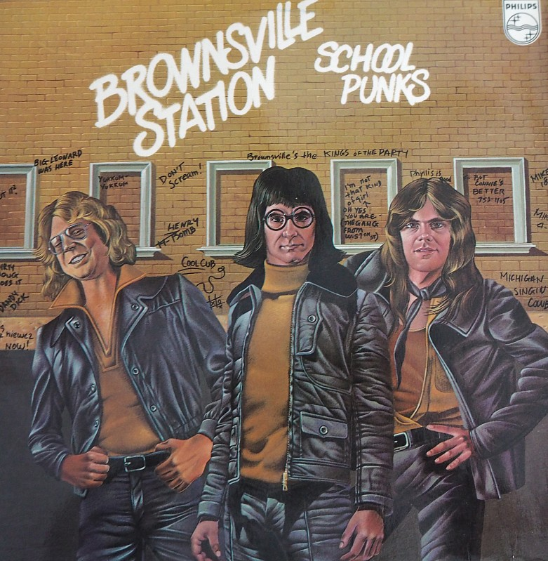 brownville junction single girls Division: singles, u20 girls  85 melina morales brownsville tx 560  151 chloe lovell junction city ks 483.