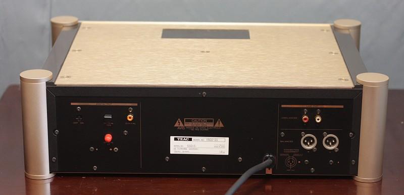 CD-проигрыватель Primare CD22 Titan