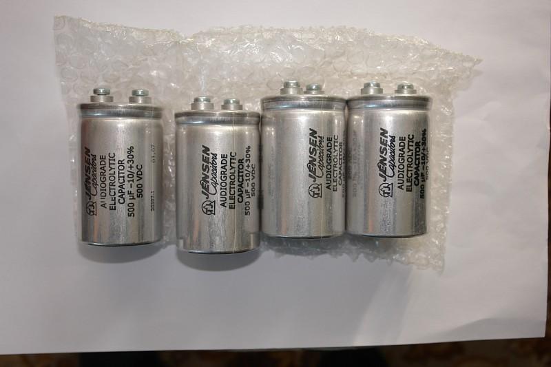 регулировка оборотов коллекторного электродвигателя 220 вольт - Проверенные схемы.