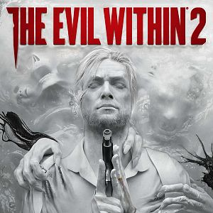 Страх в квадрате. The Evil Within 2