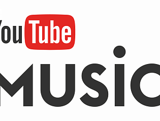 YouTube Music заработал