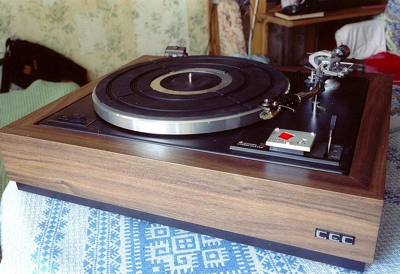 Проигрыватель виниловых дисков rega rp8 + apheta mc black