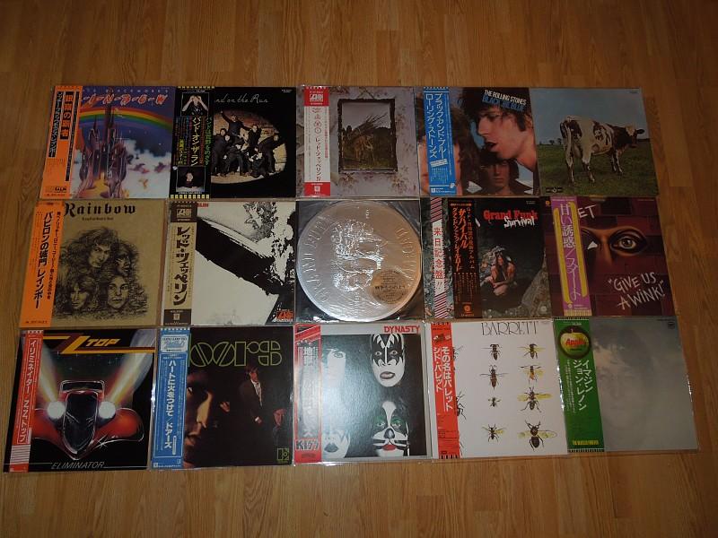 (мелодия,демократы,джаз,фирменные)цены от 100 рублей за одну пластинку(мелодия)