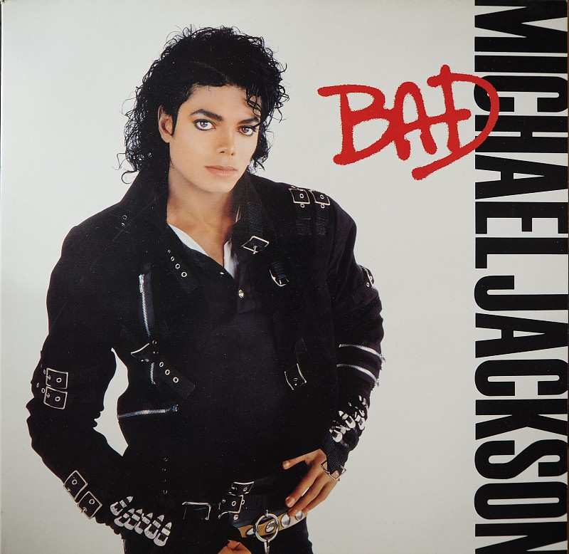 Michael jackson - music clip original dont stop demo (from michael jacksons journey from motown to off the wall
