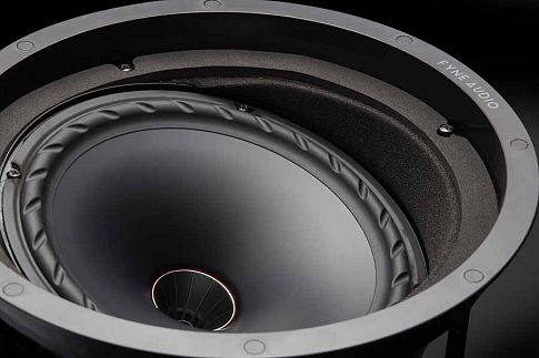 Fyne Audio FA300ic и FA500ic – первая встраиваемая акустика фирмы