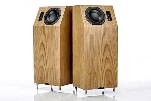 Hi-Fi High End Show 2018