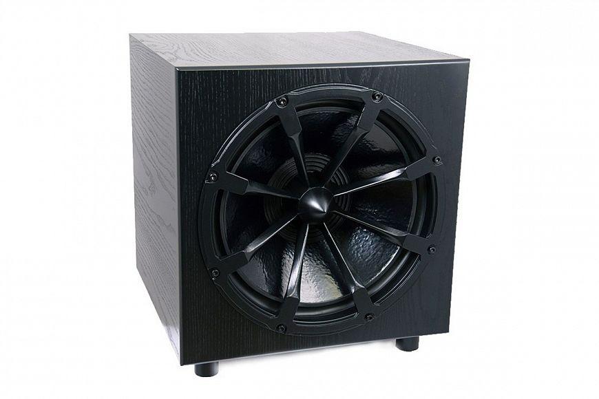 MJ Acoustics Reference 805-FF SR