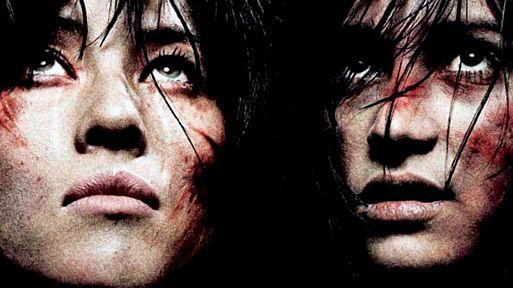 10 французских фильмов ужасов